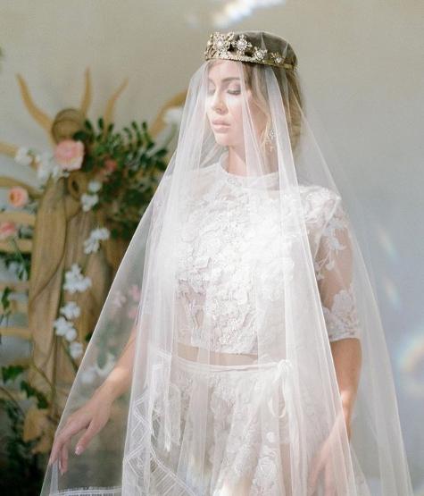ivory-and-beau-current-happenings-6-20-2019-things-happening-in-savannah-georgia-fundraisers-happening-in-savannah-georgia-events-happening-in-savannah-georgia-savannah-bridal-shop-savannah-wedding-florist-savannah-wedding-planner