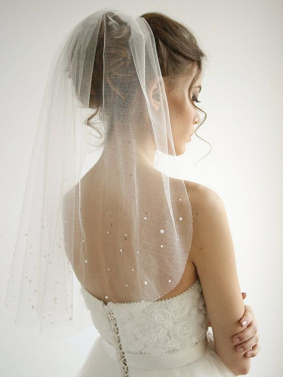 how-to-pick-the-perfect-veil-for-your-dress-savanah-ga-wedding-dress-shop-savannah-ga-wedding-florist-savannah-ga-wedding-planner.jpg