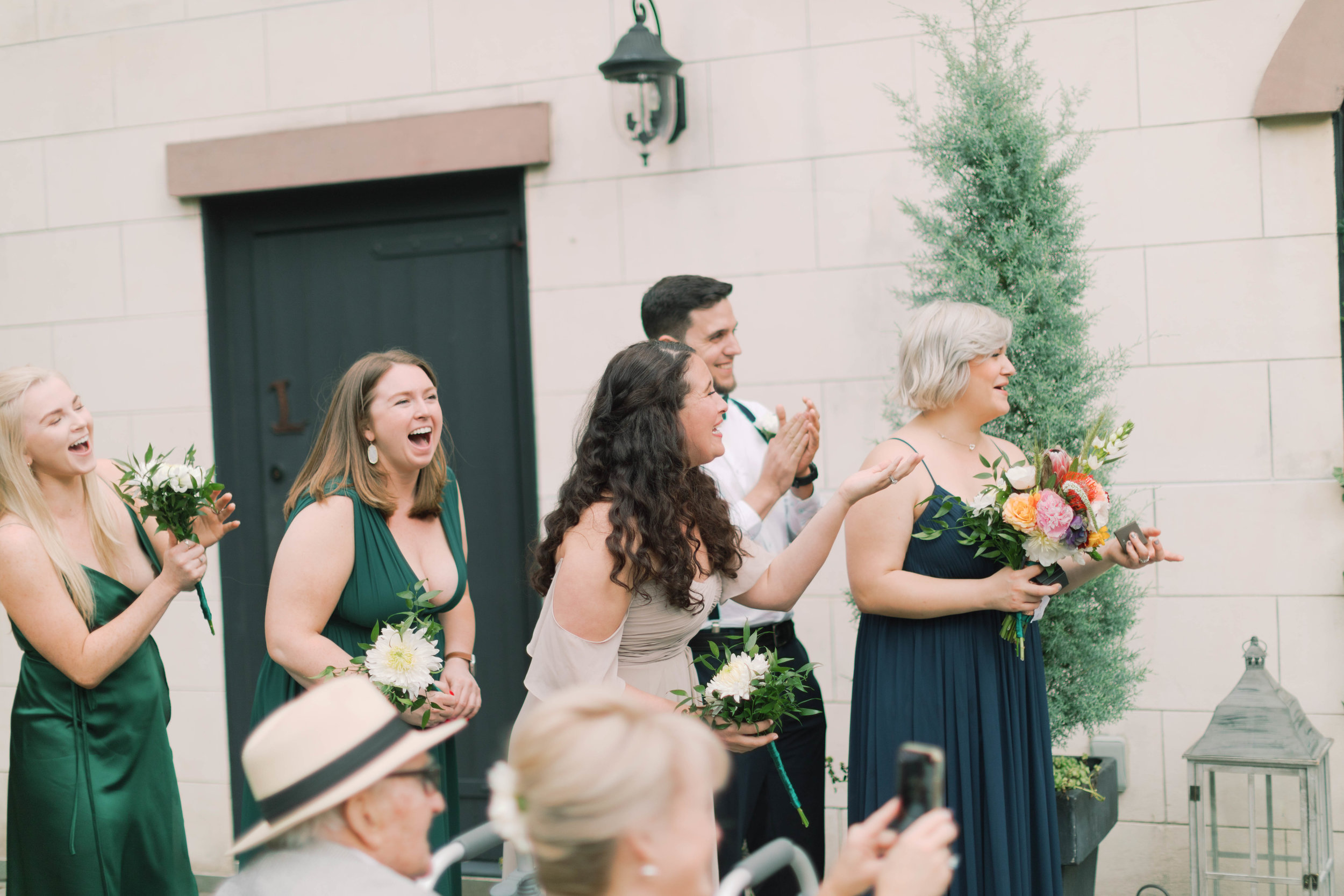 ivory-and-beau-wedding-holly-and-mike-how-to-incorporate-dogs-into-your-wedding-day-pastel-wedding-inspo-savannah-wedding-inspiration-bright-wedding-flowers-southern-wedding-style-savannah-classic-wedding-flower-crown-wedding-classic-southern-wedding-savannah-wedding-planner-savannah-wedding-florist-savannah-wedding-dress-shop