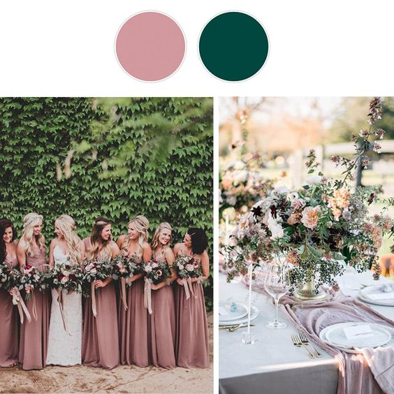 ivory-and-beau-trivia-wedding-planning-questions-answered-things-you-didnt-think-you-needed-to-know-about-wedding-planning-wedding-planning-tips-and-tricks-savannah-wedding-planner-savannah-wedding-florist-savannah-wedding-dress-shop