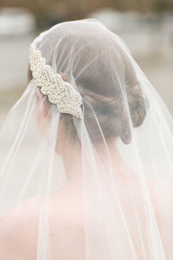 ivory-and-beau-current-happenings-6-27-2019-things-happening-in-savannah-georgia-fundraisers-happening-in-savannah-georgia-events-happening-in-savannah-georgia-savannah-bridal-shop-savannah-wedding-florist-savannah-wedding-planner