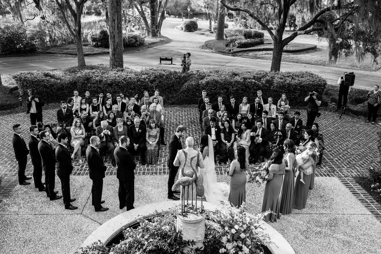 USA Wedding (238).jpg