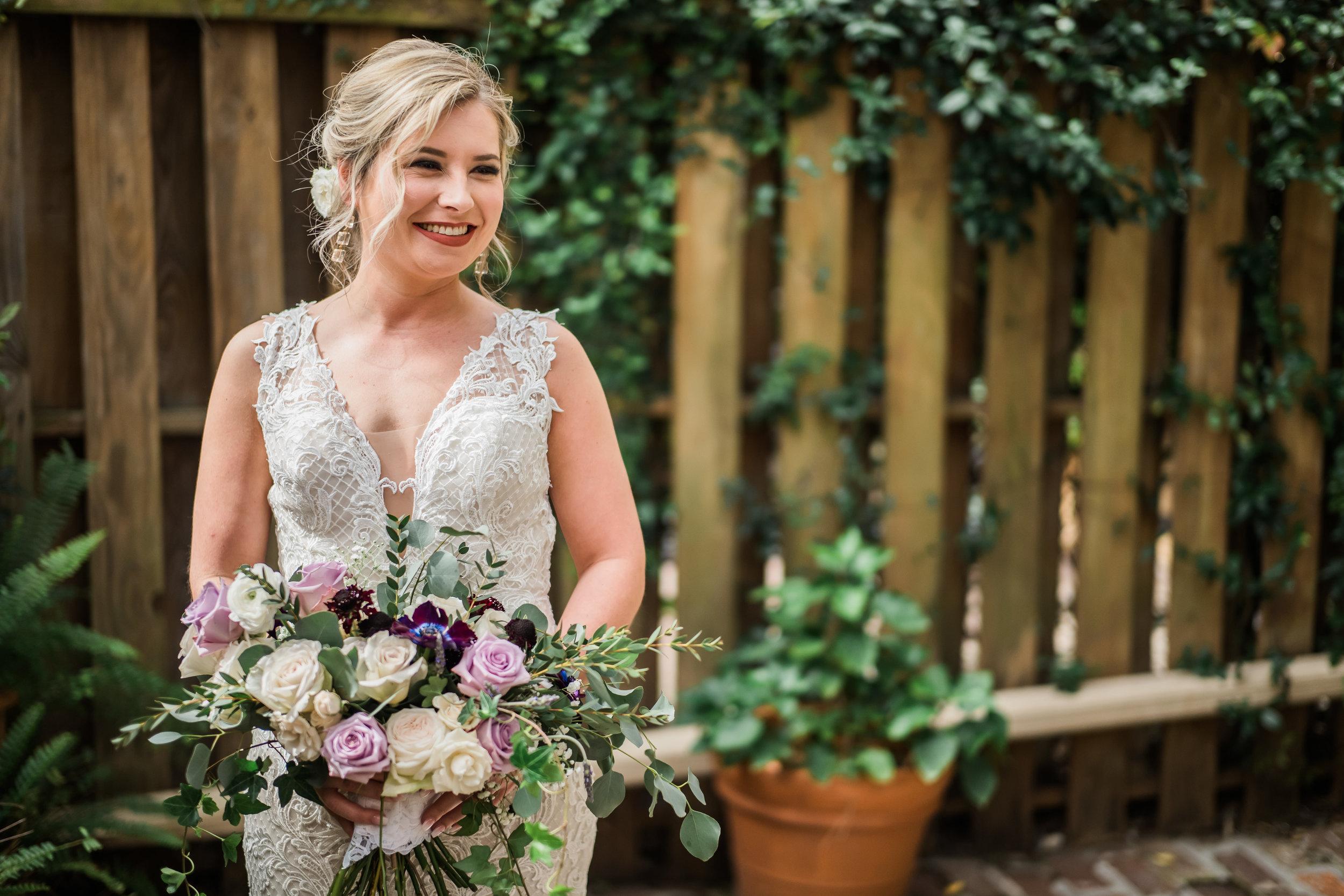 ivory-and-beau-florals-savannah-wedding-florist-savannah-wedding-shop-savannah-wedding-planner-purple-wedding-flowers-inspiration-classic-southern-wedding