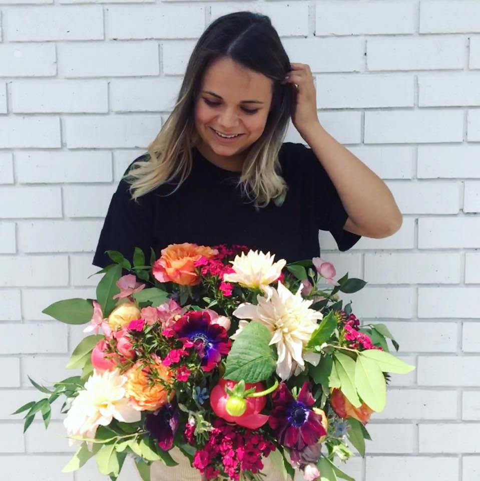 get-to-know-the-ivory-and-beau-team-savannah-wedding-florist-how-to-become-a-florist-savannah-florist-tips-and-tricks-about-floral-design