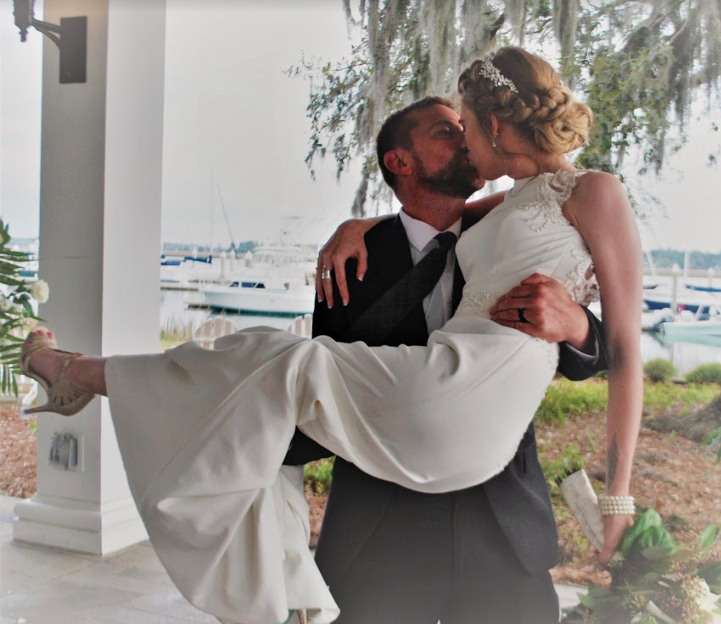 savannah-yacht-club-wedding-classic-southern-wedding-savannah-wedding-day-southern-wedding-inspiration-ivory-and-beau-wedding-dress-savannah-wedding-dresses-savannah-florist-savannah-wedding-planner-savannah-bridal-shop-southern-style-savannah-wedding-day