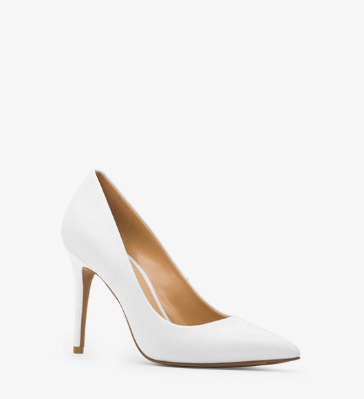 how-to-find-the-perfect-wedding-shoes-for-my-wedding-wedding-shoe-ideas-wedding-shoes-shopping-wedding-high-heels-wedding-tennish-shoes-wedding-flats-savannah-wedding-planner-savannah-wedding-florist-savannah-wedding-boutique-bridal-cowboy-boots