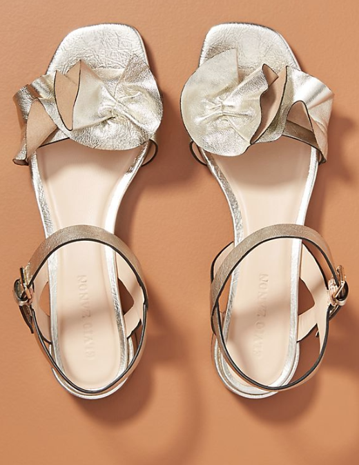 how-to-find-the-perfect-wedding-shoes-for-my-wedding-wedding-shoe-ideas-wedding-shoes-shopping-wedding-high-heels-wedding-tennish-shoes-wedding-flats-savannah-wedding-planner-savannah-wedding-florist-savannah-wedding-boutique-bridal-cowboy-boots-unique-wedding-shoes
