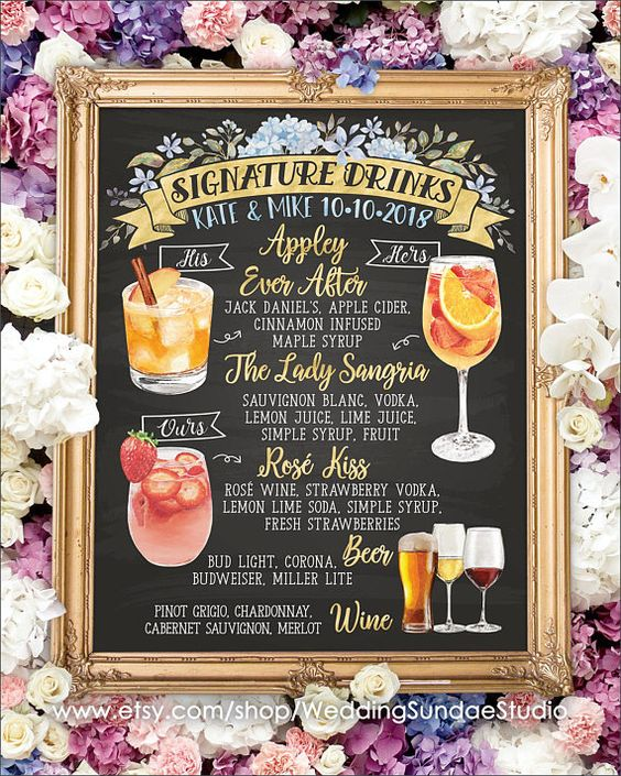 wedding-signature-drink-ideas-wedding-reception-ideas-wedding-sign-ideas-bar-signs-for-wedding-ideas-wedding-signage-wedding-calligraphy-wedding-bar-sign-ideas-wedding-planner-savannah-wedding-planner-savannah-wedding-florist-savannah-wedding-dress-shop
