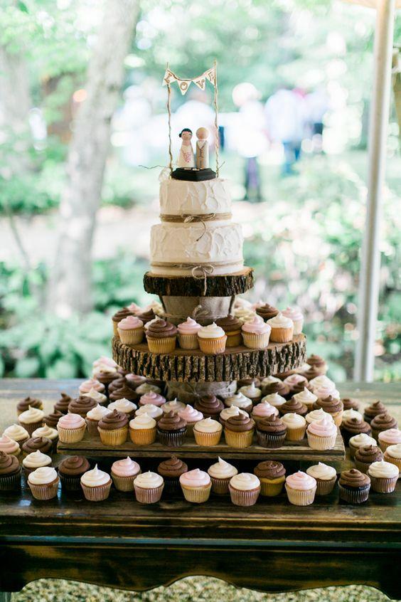 wedding-sweets-ideas-wedding-cake-ideas-wedding-cupcake-ideas-wedding-macaron-ideas-wedding-fruit-ideas-wedding-soft-pretzel-ideas-wedding-cake-ideas-wedding-sweets-ideas-savannah-wedding-planner-savannah-wedding-sweets-inspiration-savannah-wedding-planner-savannah-wedding-dress-shop-wedding-cupcake-ideas