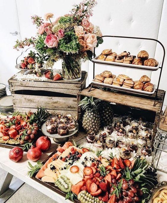 wedding-sweets-ideas-wedding-cake-ideas-wedding-cupcake-ideas-wedding-macaron-ideas-wedding-fruit-ideas-wedding-soft-pretzel-ideas-wedding-cake-ideas-wedding-sweets-ideas-savannah-wedding-planner-savannah-wedding-sweets-inspiration-savannah-wedding-planner-savannah-wedding-dress-shop-wedding-cake-ideas