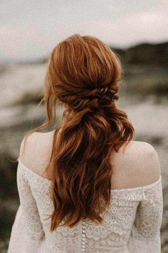 wedding-hairstyle-ideas-wedding-hair-inspiration-wedding-hair-wedding-hair-short-wedding-hair-long-wedding-hair-colored-savannah-wedding-planner-savannah-wedding-dress-shop-savannah-wedding-flowers-savannah-florist-wedding-braided-hairstyles