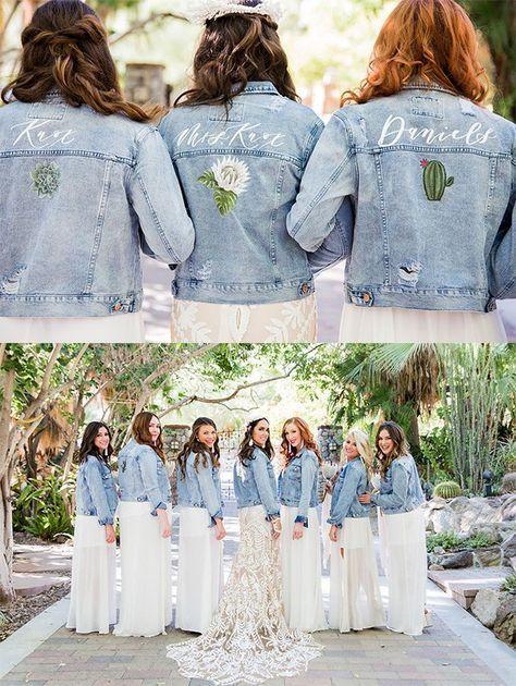 bridesmaid-gift-ideas-2019-bridesmaids-savannah-bride-savannah-wedding-planner-savannah-wedding-florist-savannah-wedding-dres-shop-savannah-gift-guide-savannah-wedding-savannah-wedding-shop-savannah-wedding-blog-gift-guide-for-bridesmaids-2019-personalized-bridesmaids-gift-2019