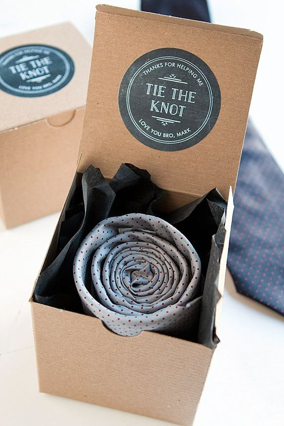 groomsmen-gift-ideas-2019-what-to-get-your-groomsmen-how-to-decide-what-to-get-your-groomsmen-groomsmen-gift-inspiration-manly-gift-ideas-for-your-groomsmen-savannah-wedding-savannah-wedding-planner-savannah-wedding-gift-ideas-savannah-weddings-2019-savannah-wedding-florist-savannah-bridal-shop