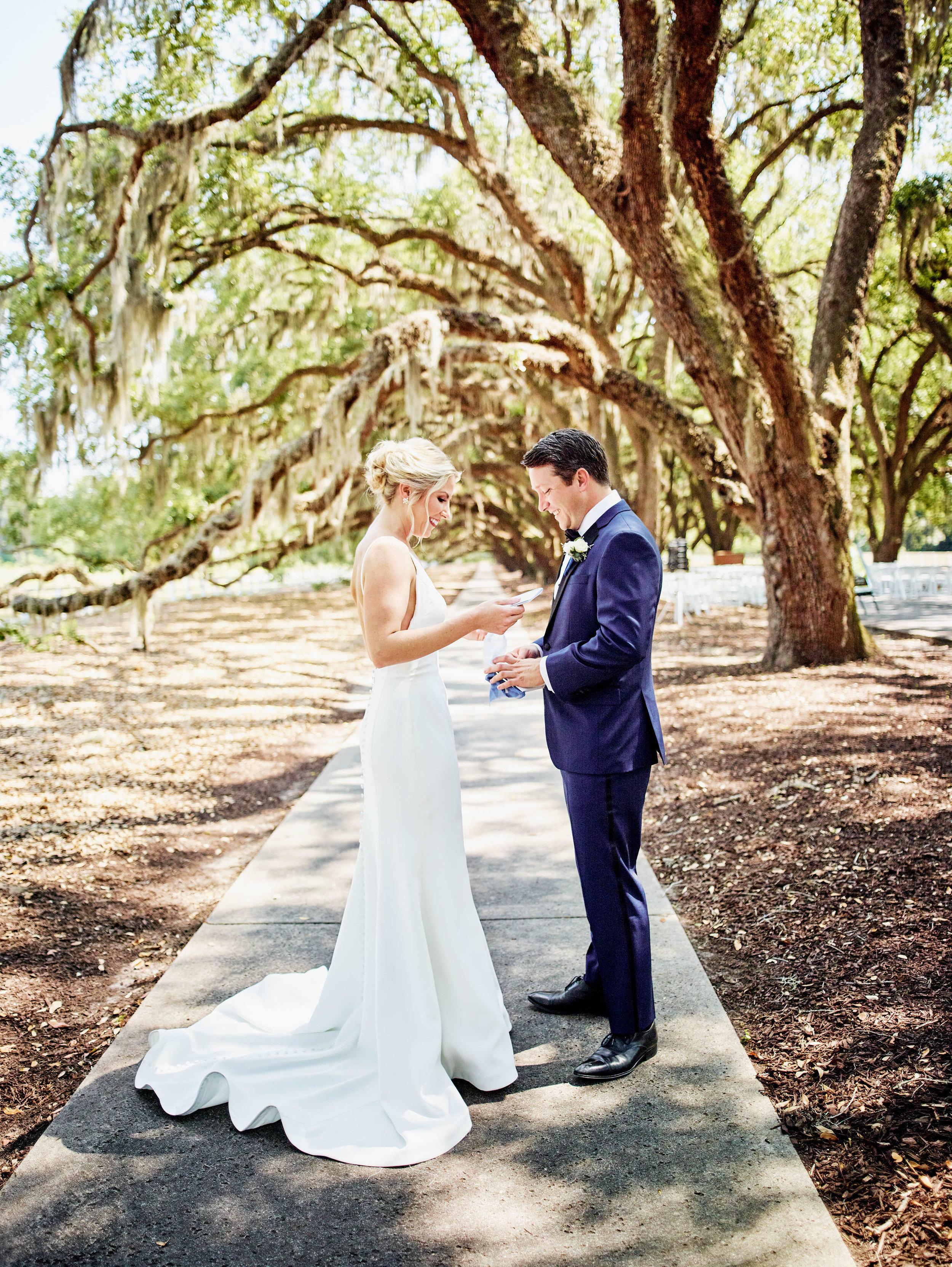 annie-and-greg-wedding-belfair-plantation-ivory-and-beau-savannah-wedding-planner-savannah-wedding-southern-wedding-classic-timeless-wedding.jpg
