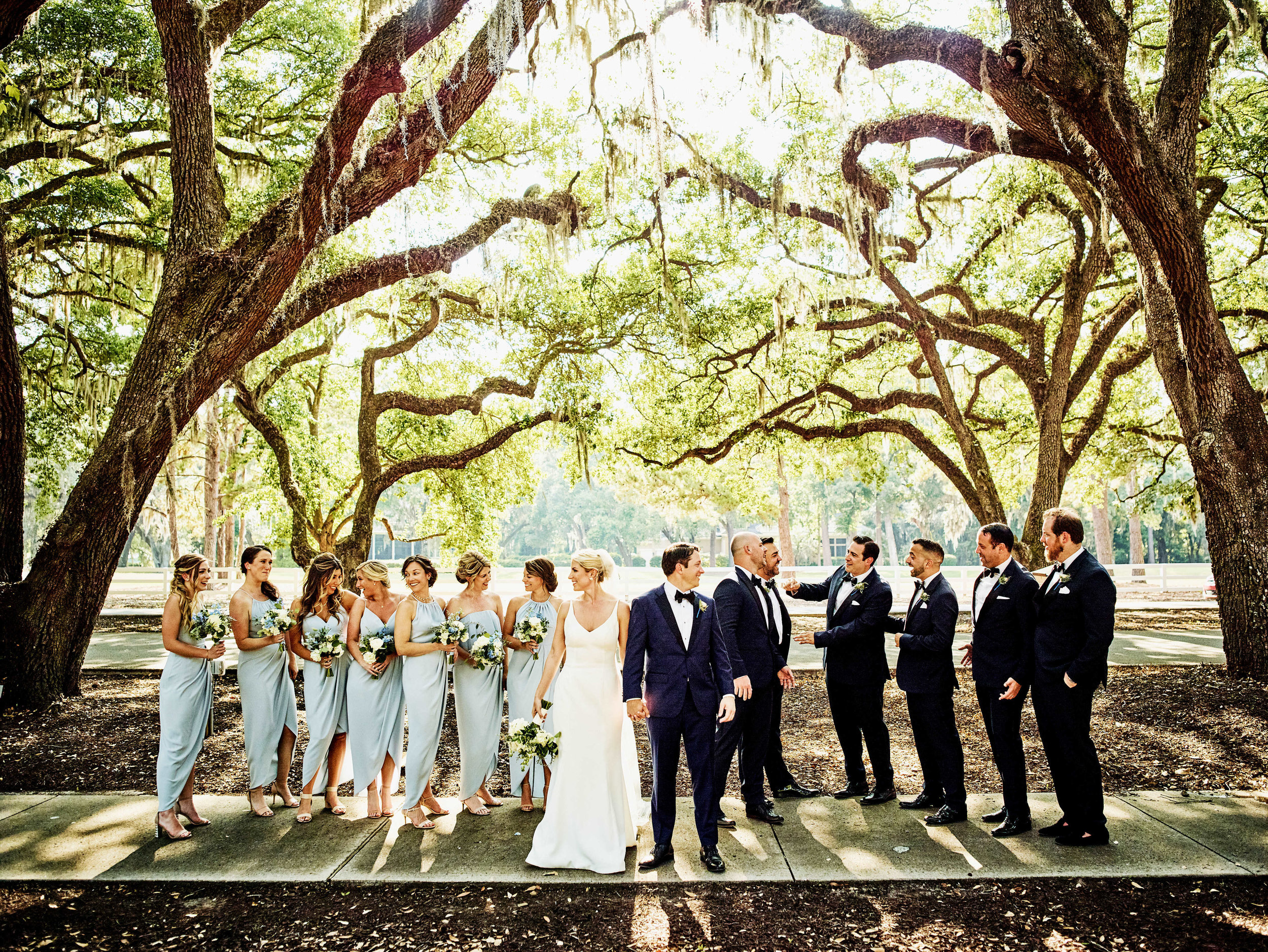 Annie-and-greg-wedding-belfair-plantation-classic-summer-timeless-elegant-bridal-party-groom-bride-couple-love-friends-family-bridal.jpg