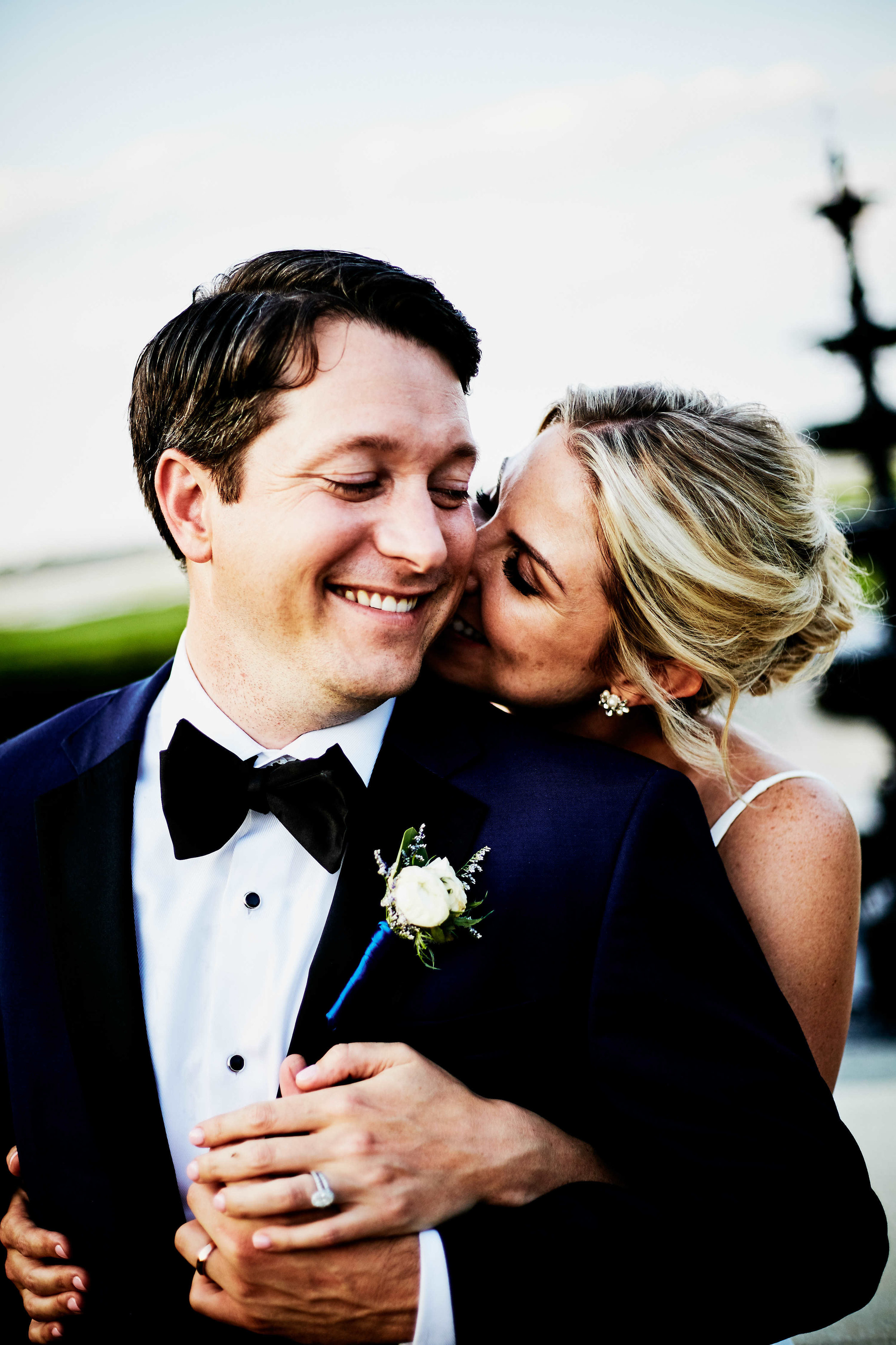 annie-and-greg-married-love-savannah-georgia-wedding-coordinator-belfair-plantation-wedding-southern-married-love.jpg