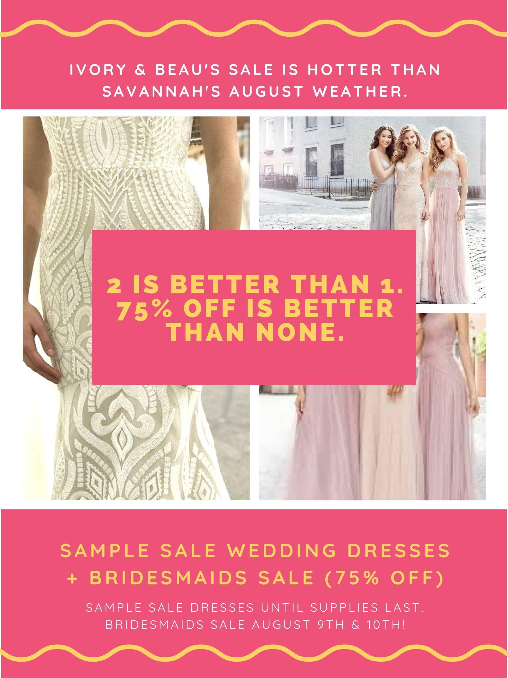 sample-sale-ivory-and-beau-savannah-bridal-shop-savannah-wedding-dresses-savannah-wedding-gowns-sample-sale-affordable-wedding-dresses-savannah-georgia-bridesmaids-dresses-cheap-bridesmaids-dresses-in-savannah-georgia-shop-inexpensive-dresses-savannah.jpg