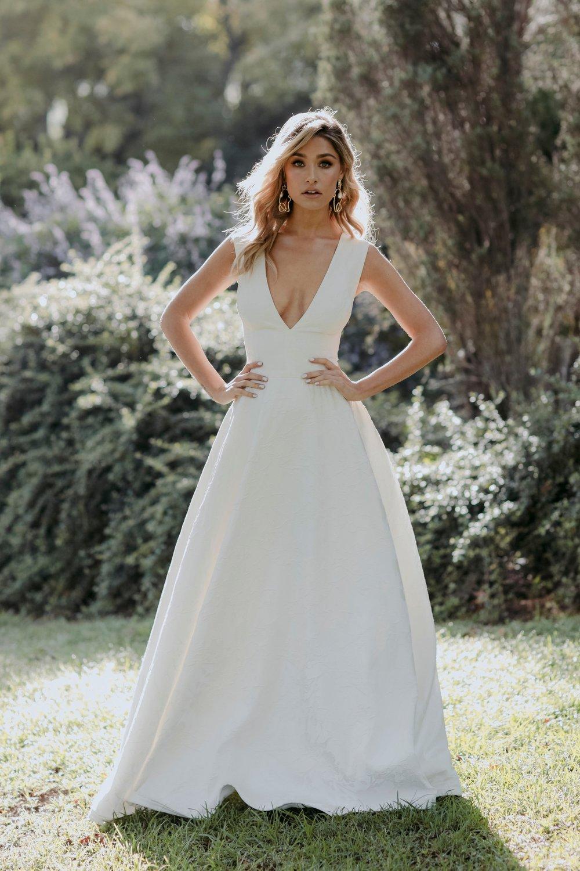 kate-mcdonald-hughes-ivory-and-beau-savannah-sample-sale-savannah-bridal-dresses-affordable-wedding-dresses-sample-sale-savannah-wedding-dresses.jpg