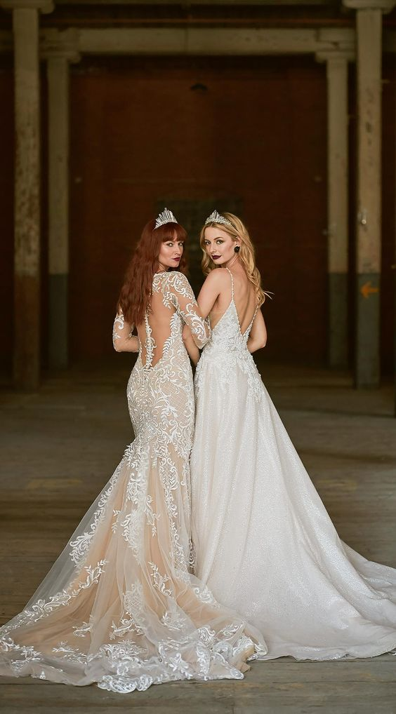 maggie-sottero-and-sottero-and-midgley-chad-by-sottero-and-midgley-dakota-sottero-and-midgley-designer-wedding-dresses-ivory-and-beau-savannah-bridal-boutique-savannah-wedding-dresses-savannah-bridal-shop-savannah-bridal-boutique.jpg