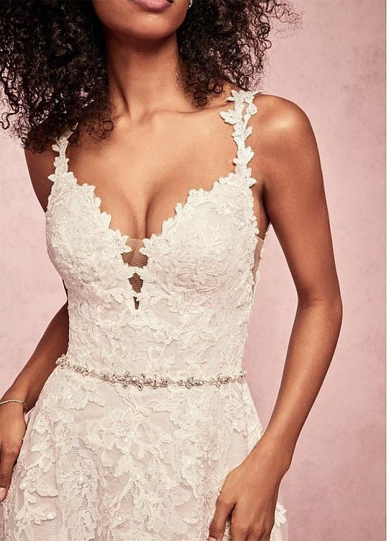 courtney-rebecca-ingram-ivory-and-beau-savannah-bridal-boutique-savannah-wedding-dresses-savannah-bridal-dresses-savannah-wedding-gowns-bridal-gowns-affordable-designer-wedding-dresses-in-savannah-georgia-best-bridal-shop-lavender-wedding-d.jpg