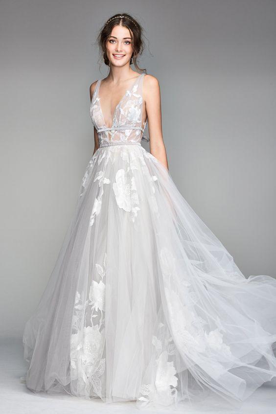galatea-willowby-ivory-and-beau-savannah-bridal-boutique-savannah-boho-wedding-dresses-bohemian-bride-savannah-wedding-dresses-savannah-wedding-gowns-bridal-gowns-bridal-dresses-bohemian-wedding-dress-style.jpg