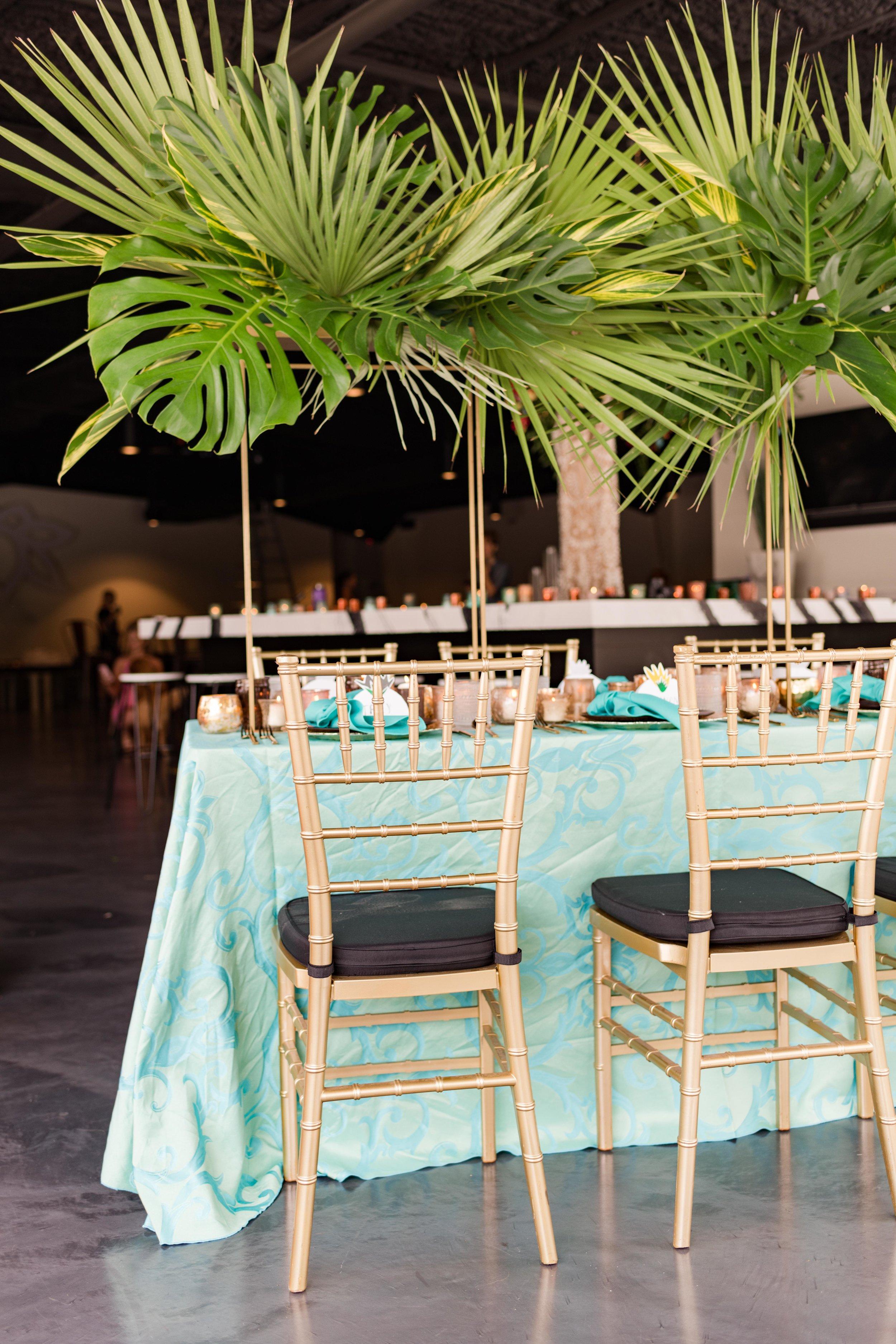 ivory-and-beau-savannah-carnaval-tropical-wedding-inspiration-the-clyde-wedding-venue-savannah-wedding-florist-savannah-wedding-planner-tropical-wedding-inspiration-savannah-wedding-planner-event-designer.jpg