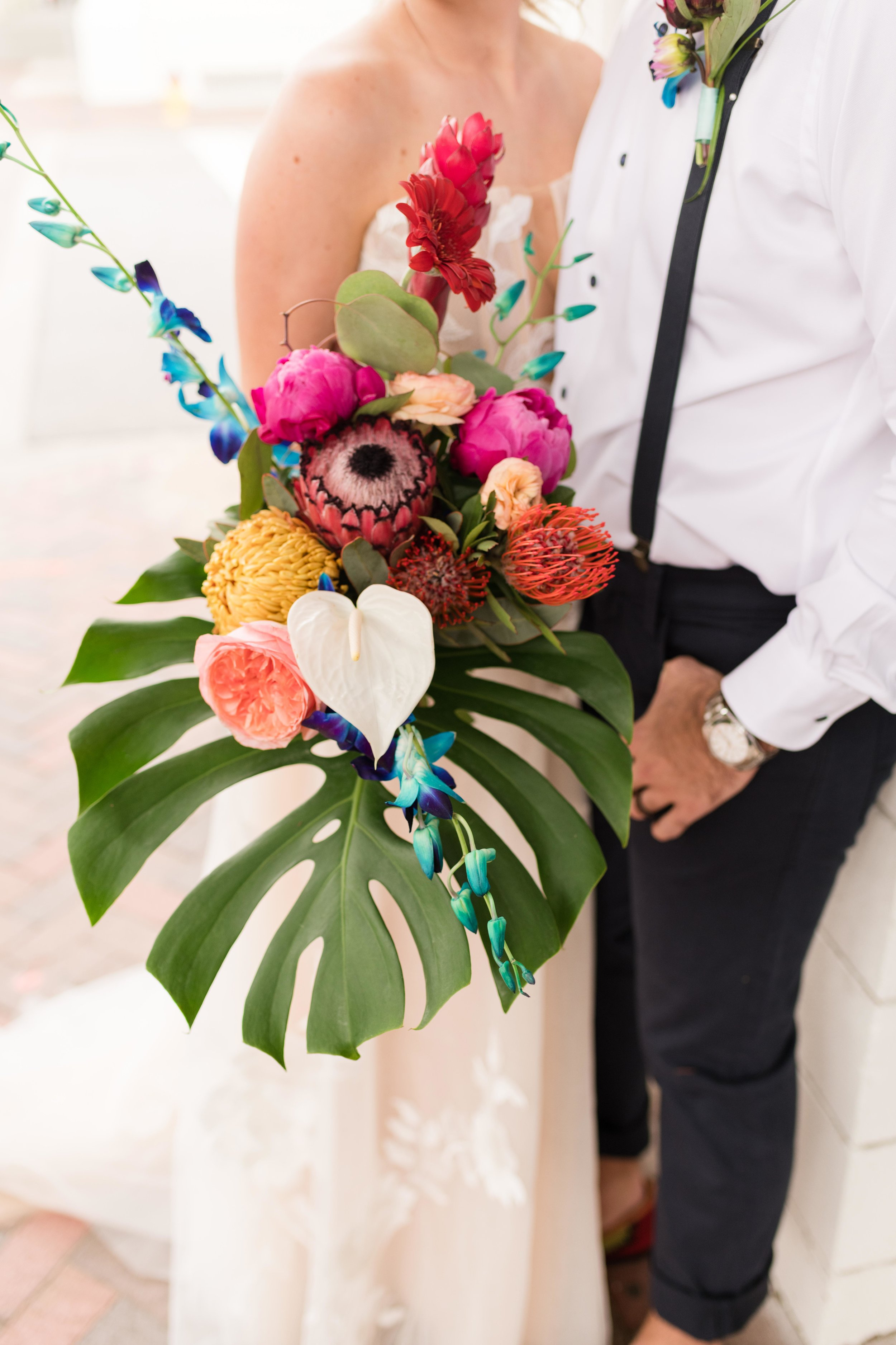tropical-wedding-bouquet-blue-orchids-protea-bouquet-tropical-wedding-inspiration-tropical-wedding-flowers-monstera-leaf-bouquet-savannah-wedding-florist-ivory-and-beau-savannah-carnaval-wedding-florist-the-clyde-wedding-venues.jpg