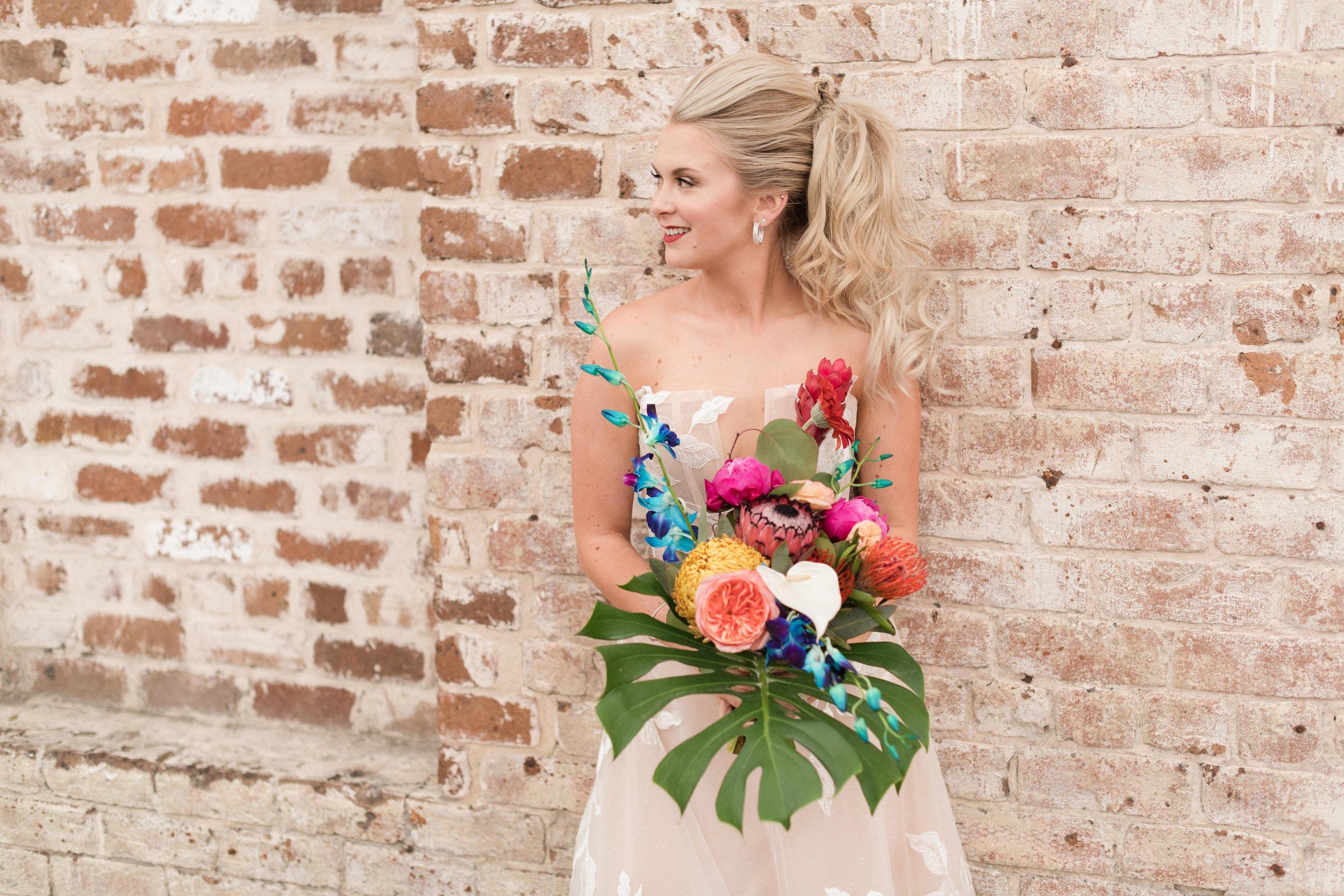 savannah-carnaval-wedding-inspiration-tropical-wedding-florist-tropical-wedding-inspiration-savannah-weddings-the-clyde-tropical-wedding-flowers-savannah-bridal-shop-savannah-wedding-dresses-willowby-by-rai-layla-ivory-and-beau.jpg