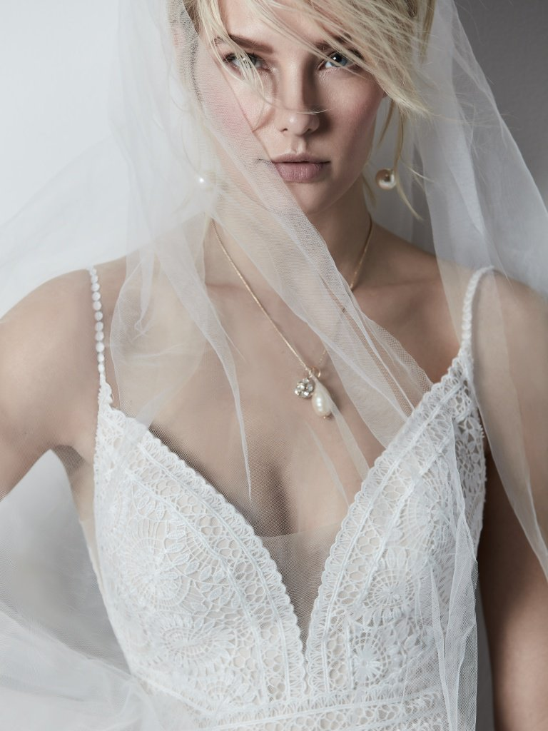 ivory-and-beau-savannah-weddings-bridal-boutique-southern-weddings-Sottero-and-Midgley-Fielding-9SC878-Main.jpg