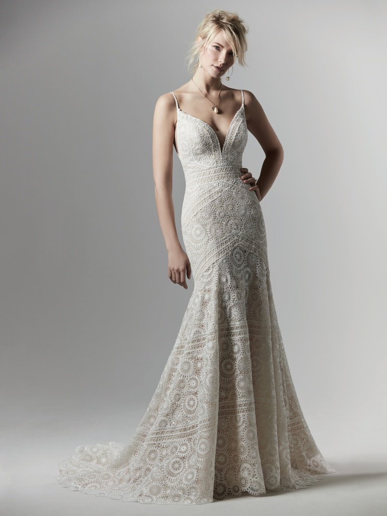 ivory-and-beau-bridal-savannah-weddings-bridal-boutique-Sottero-and-Midgley-Fielding-9SC878-Alt1.jpg