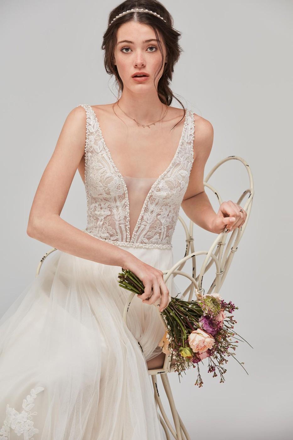 ivory-and-beau-savannah-weddings-bridal-boutique-bridal-shop-willowby-59706-philomena-v-neckline-bridal-dress-03.232.jpg