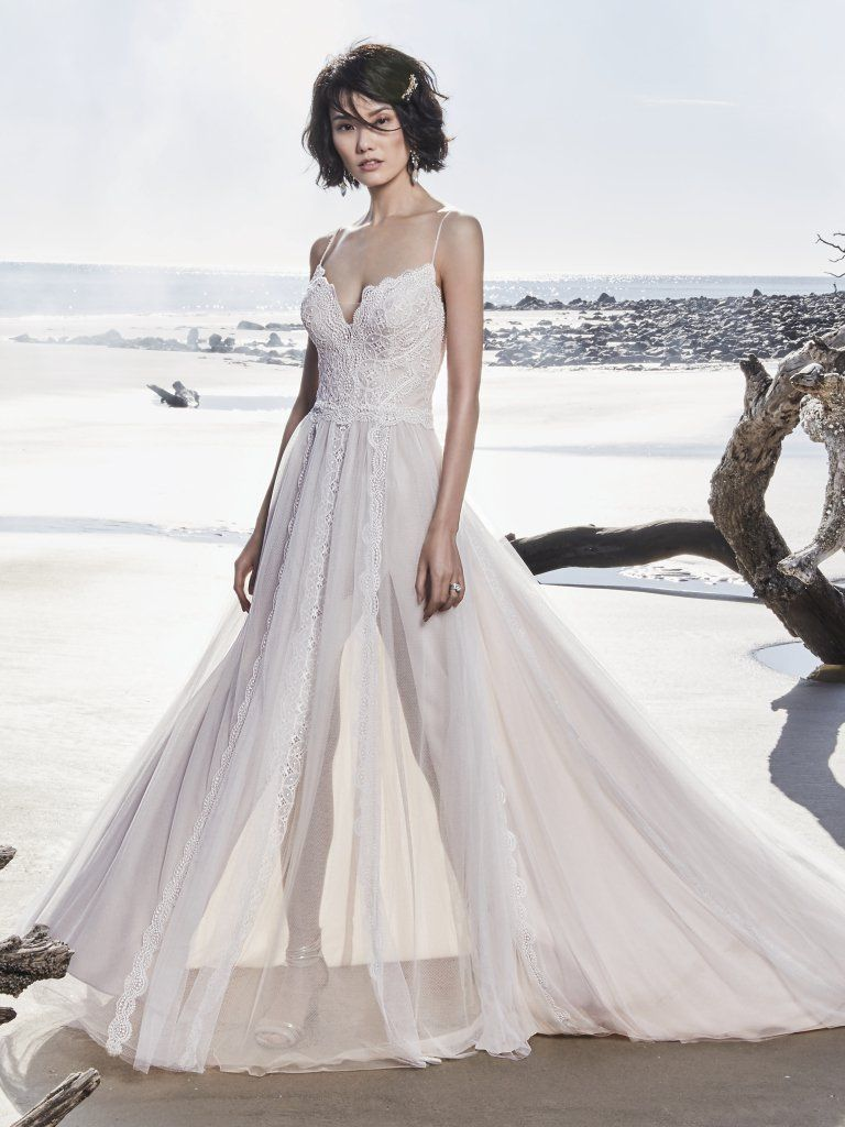 ivory-and-beau-savannah-weddings-bridal-boutique-Sottero-and-Midgley-Olson-8SW776-Main.jpg