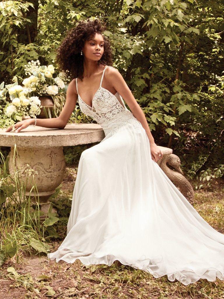 ivory-and-beau-savannah-weddings-bridal-shop-wedding-dresses-bridal-boutiques-Rebecca-Ingram-Seraphina-9RW044-promo1.jpg