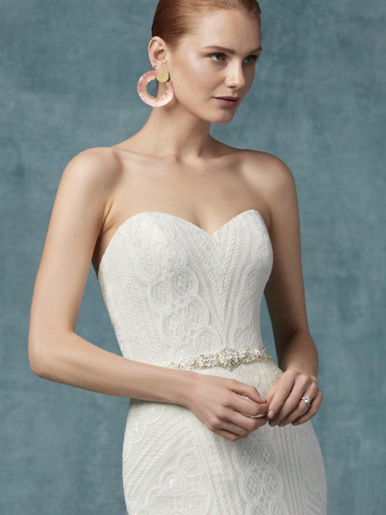 ivory-and-beau-savannah-weddings-bridal-boutique-Maggie-Sottero-Geraldine-9MN121-alt2.jpg