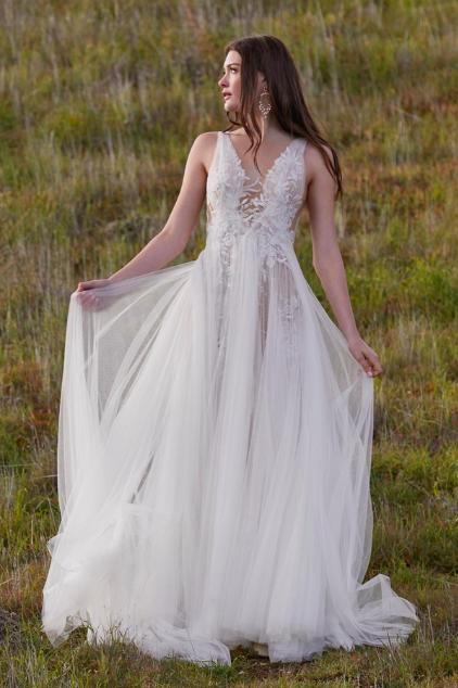 ivory-and-beau-savannah-weddings-bridal-shop-wedding-dresses-bridal-boutique-hamlin-willowby.png