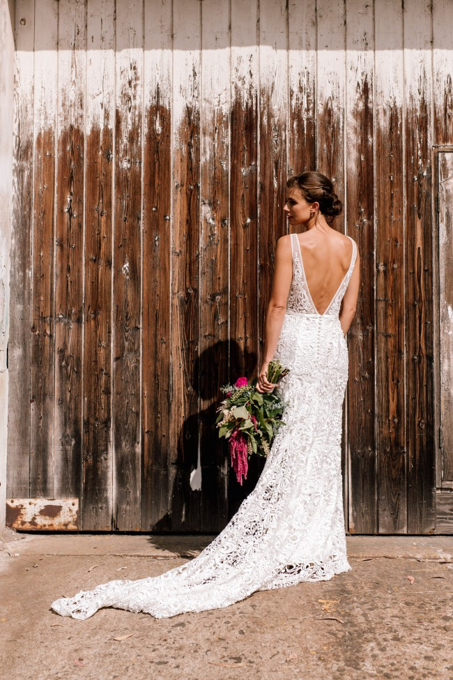 ivory-and-beau-savannah-weddings-bridal-shop-wedding-dresses-sasha-made-with-love.jpg