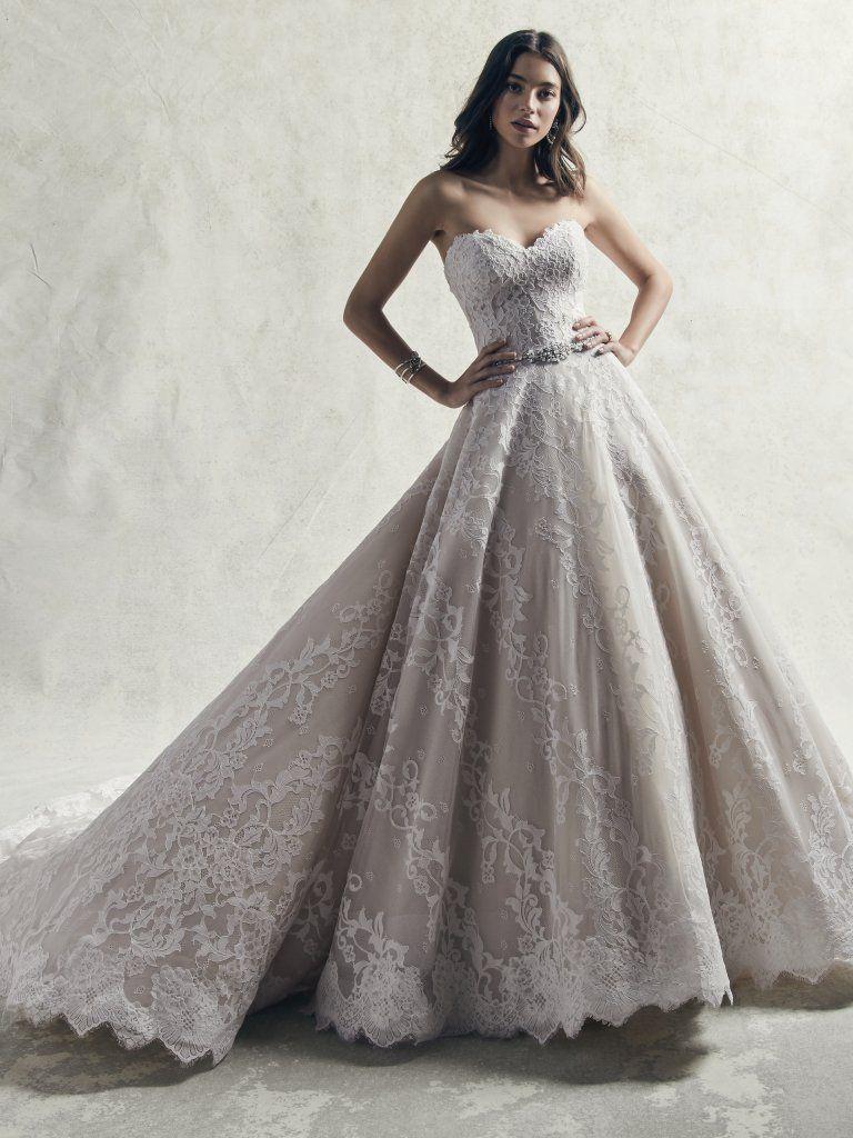 ivory-and-beau-savannah-wedding-dresses-bridal-boutique-bridal-boutique-bridal-shopSottero-and-Midgley-Rickie-9SC049-Main.jpg