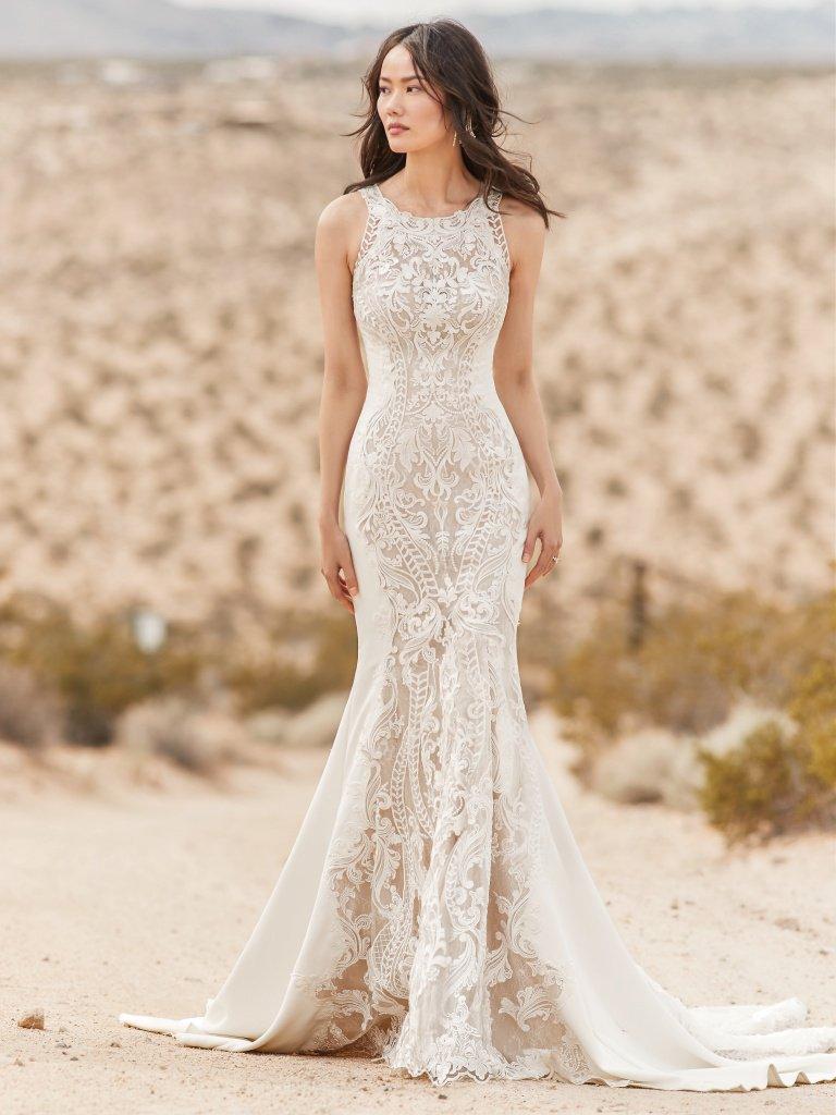 ivory-and-beau-wedding-dresses-bridal-boutique-bridal-boutique-savannah-weddings-Sottero-and-Midgley-Kevyn-9SC803-PROMO1.jpg
