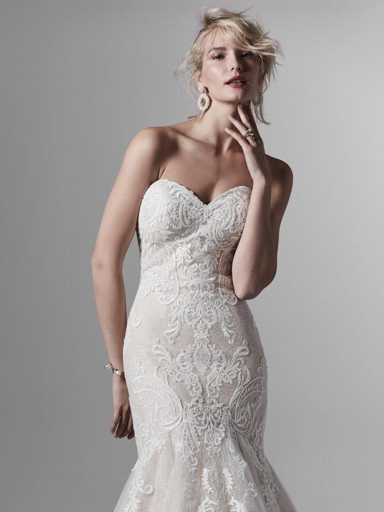 ivory-and-beau-savannah-weddings-bridal-boutique-wedding-dresses-Sottero-and-Midgley-Kane-9SW851-Alt2.jpg