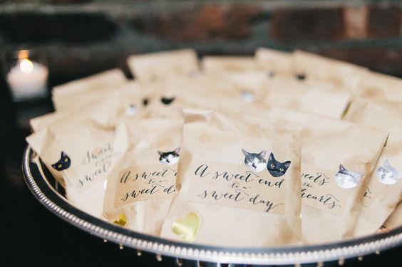 ivory-and-beau-savannah-weddings-bridal-boutique-cat-reception-ac682905c420975bcc7d746181be8a49.jpg