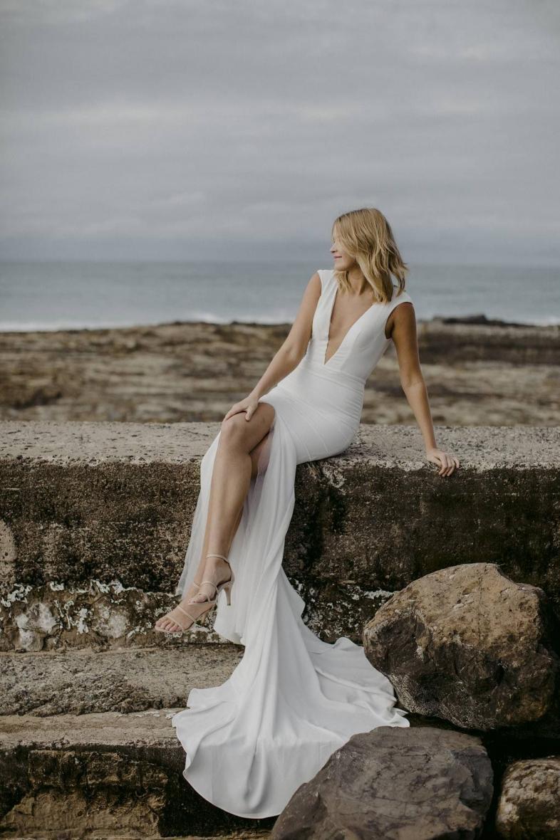 ivory-and-beau-wedding-dresses-savannah-weddings-bridal-boutique-bridal-shop-sadie-made-with-love-180813-031541-8RA3CM.jpg