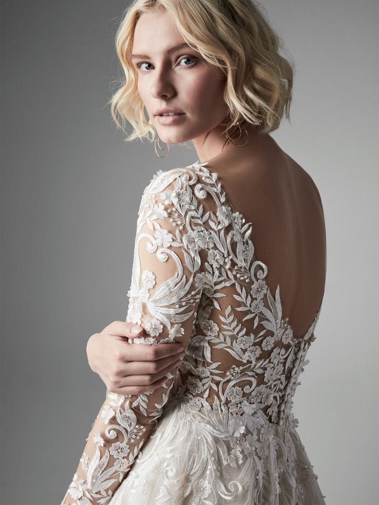 ivory-and-beau-wedding-dresses-savannah-weddings-bridal-boutique-southern-wedding-Sottero-and-Midgley-Zander-9SC067-Alt8.jpg