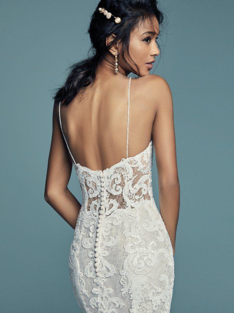 ivory-and-beau-wedding-dresses-savannah-weddings-bridal-boutique-bridal-shop-southern-wedding-Maggie-Sottero-Tuscany-Lynette-8MS794MC-Alt1.jpg