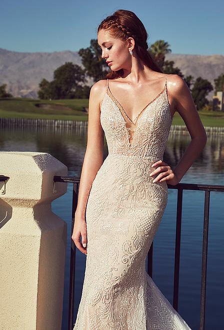 ivory-and-beau-wedding-dresses-savannah-weddings-bridal-boutique-bridal-shop-savannah-weddings-calla-blanche-doretta.png