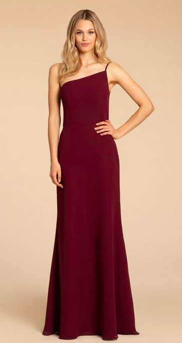 ivory-and-beau-bridesmaid-dresses-special-occasion-savannah-weddings-bridal-boutique-hayley-paige-occasions-2.png