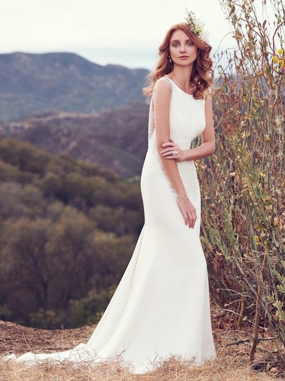 ivory-and-beau-wedding-dresses-bridal-boutique-maggie-sottero-ivory-crepe-evangelina-formal-wedding-dress-size-10-m-0-2-540-540.jpg