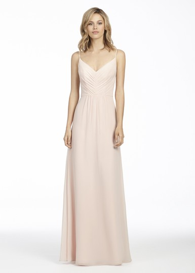 ivory-and-beau-wedding-dresses-bridal-boutique-blush-chiffon-5763-casual-bridesmaidmob-dress-size-8-m-0-0-540-540.jpg