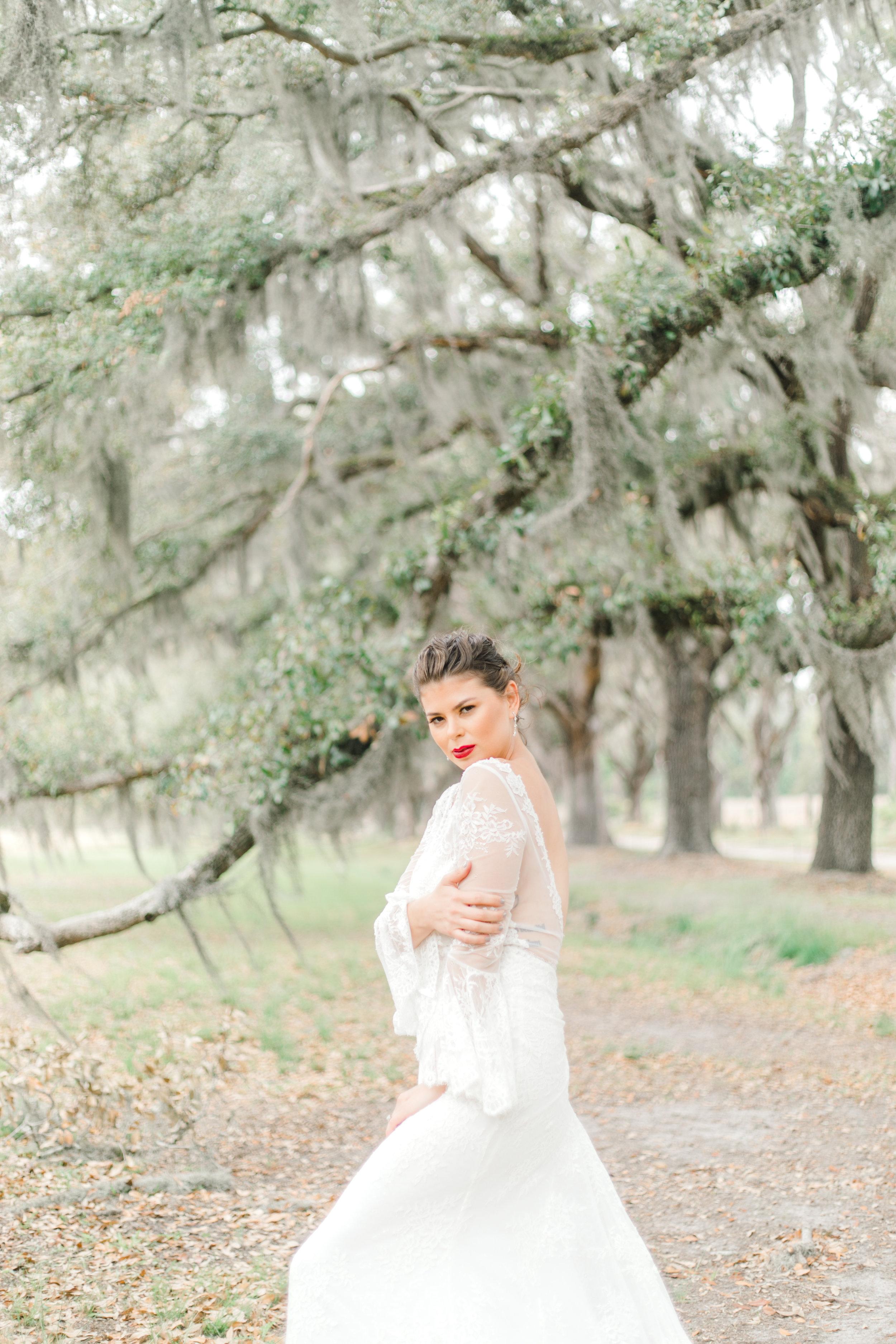 lamour-by-calla-blanche-long-sleeve-wedding-dress-amber-bell-sleeve-wedding-dress-boho-wedding-dress-bohemian-wedding-dress-at-wormsloe-historic-park-savannah-georgia.jpg