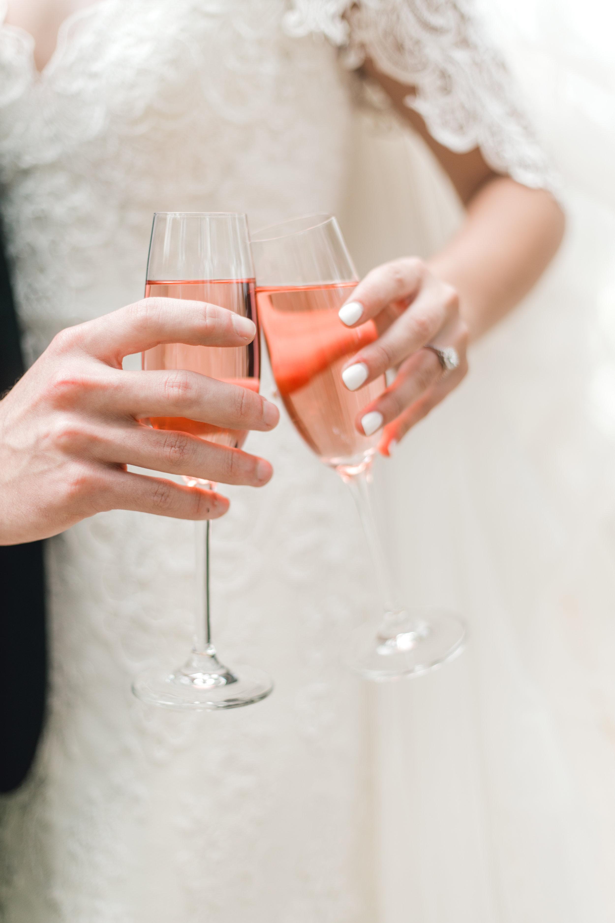 champagne-toast-wormsloe-elopement-selycia-yang-photography-wormsloe-weddings-savannah-wedding-planner-savannah-wedding-dresses-maggie-sottero-elliana-off-the-shoulder-wedding-dress-romantic-wormsloe-weddings.jpg