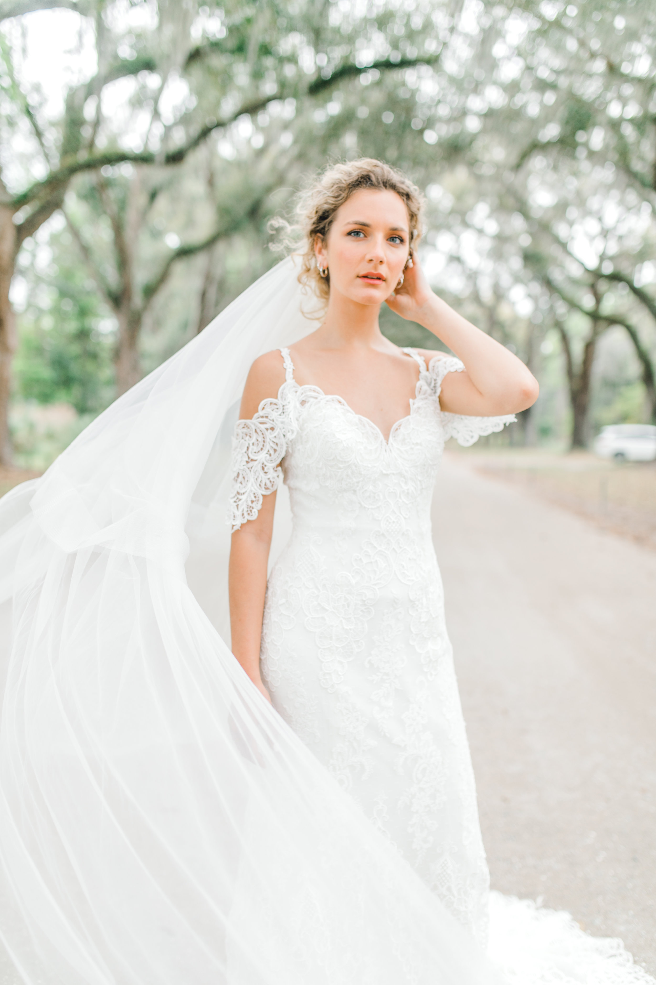 maggie-sottero-elliana-selycia-yang-photography-savannah-wedding-dresses-savannah-bridal-boutique-off-the-shoulder-wedding-dress-maggie-sottero-bride-wormsloe-wedding-inspiration-wormsloe-elopement-wormsloe-historic-park.jpg
